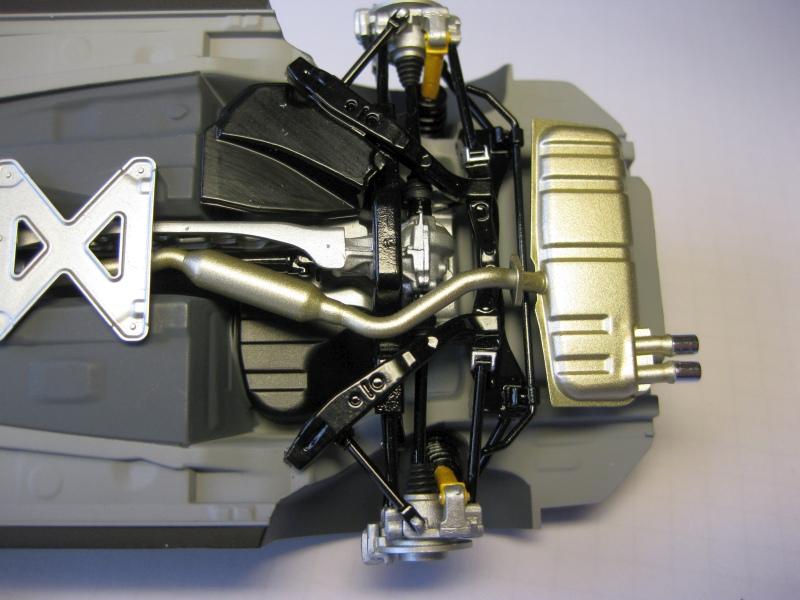 Mazda MX-5 Tamiya 1:24 gebaut von Paperstev 006_ba12