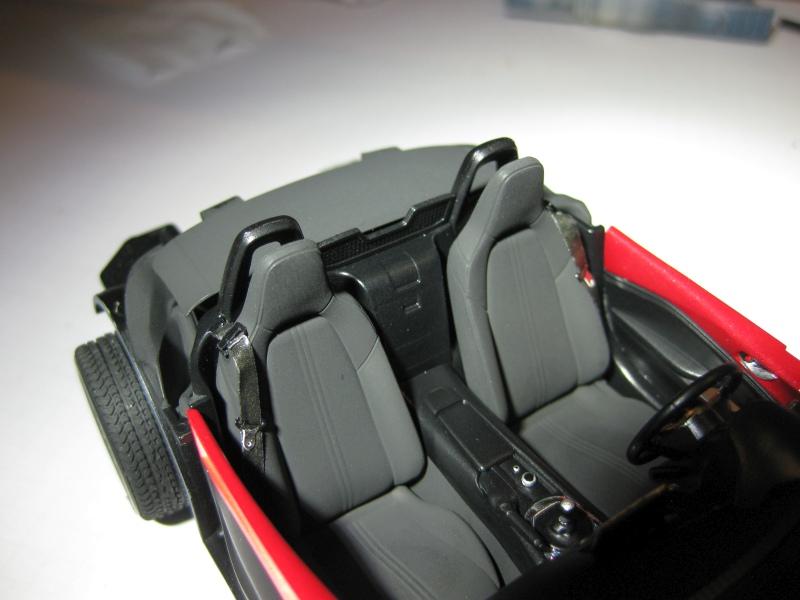 Mazda MX-5 Tamiya 1:24 gebaut von Paperstev 006_ba13