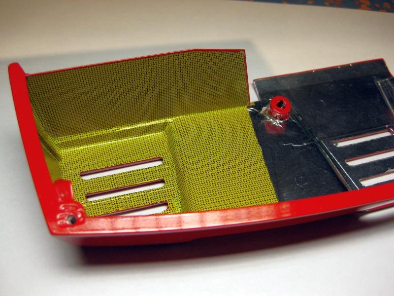 Ferrari F40 von Pocher 1:8 mit autograph Transkit gebaut von Paperstev - Seite 4 008_he10
