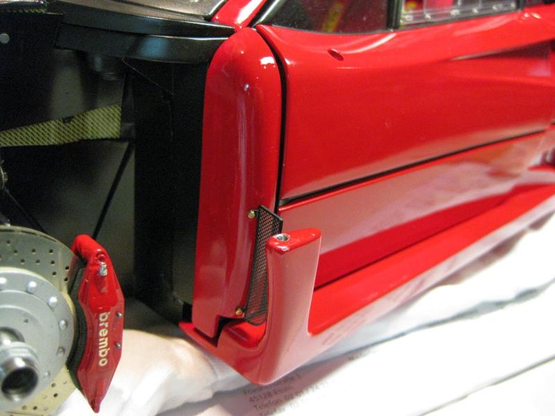Ferrari F40 von Pocher 1:8 mit autograph Transkit gebaut von Paperstev - Seite 6 008_sc11