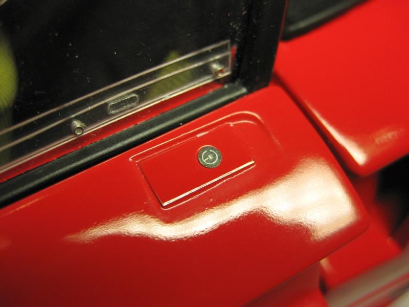 Ferrari F40 von Pocher 1:8 mit autograph Transkit gebaut von Paperstev - Seite 6 008_tz12