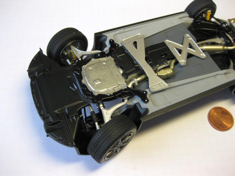 Mazda MX-5 Tamiya 1:24 gebaut von Paperstev 009_ba10