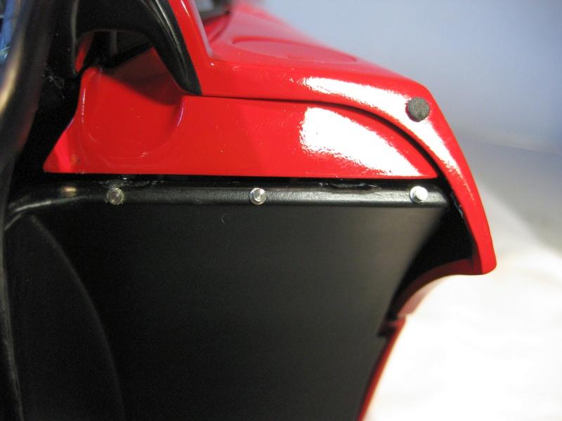 Ferrari F40 von Pocher 1:8 mit autograph Transkit gebaut von Paperstev - Seite 6 009_mo12