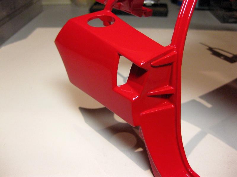 Ferrari F40 von Pocher 1:8 mit autograph Transkit gebaut von Paperstev - Seite 4 011_fa10