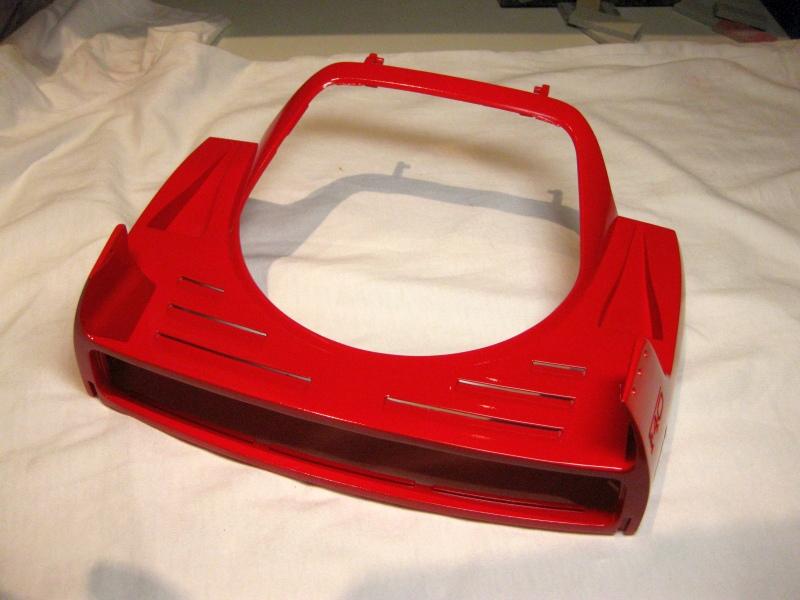 Ferrari F40 von Pocher 1:8 mit autograph Transkit gebaut von Paperstev - Seite 4 013_mo10