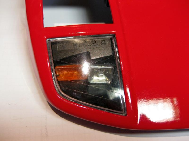 Ferrari F40 von Pocher 1:8 mit autograph Transkit gebaut von Paperstev - Seite 6 018_fr10