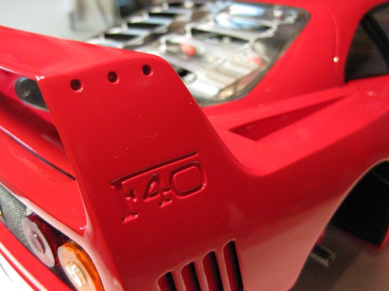 Ferrari F40 von Pocher 1:8 mit autograph Transkit gebaut von Paperstev - Seite 6 018_mo11