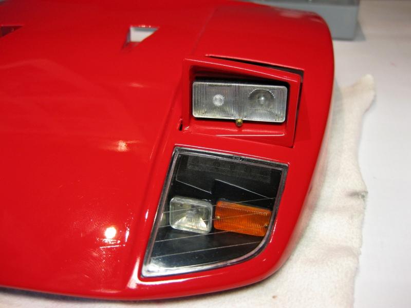 Ferrari F40 von Pocher 1:8 mit autograph Transkit gebaut von Paperstev - Seite 6 019_fr10