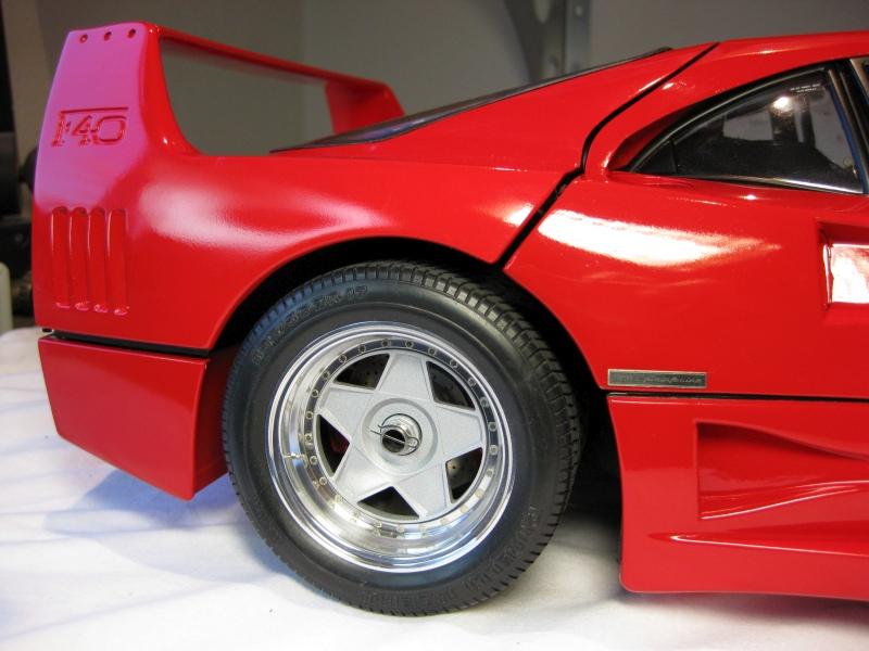 Ferrari F40 von Pocher 1:8 mit autograph Transkit gebaut von Paperstev - Seite 6 019_rz10