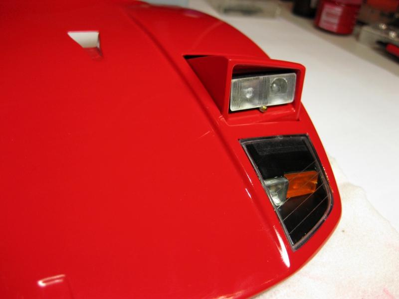 Ferrari F40 von Pocher 1:8 mit autograph Transkit gebaut von Paperstev - Seite 6 020_fr10