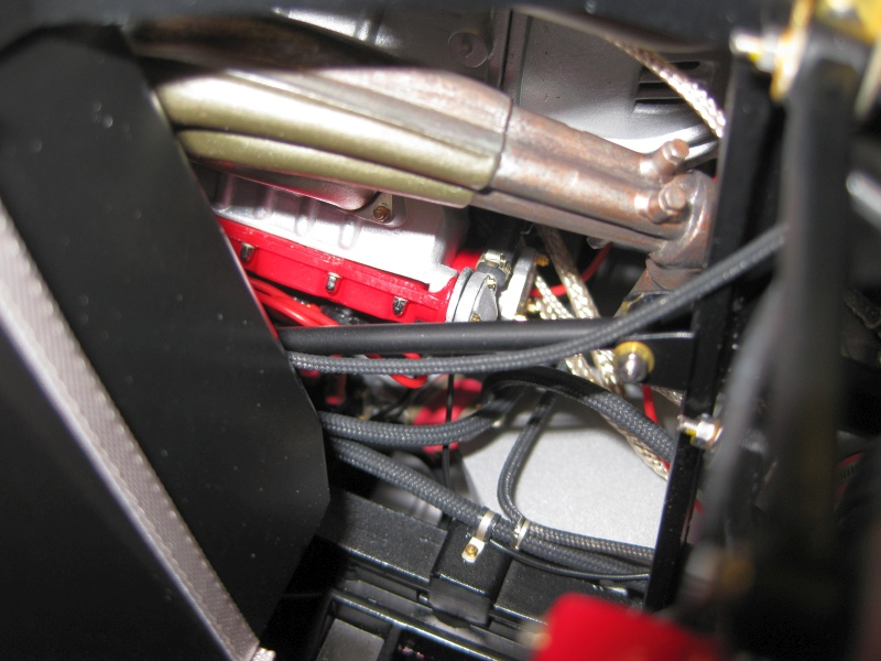 Ferrari F40 von Pocher 1:8 mit autograph Transkit gebaut von Paperstev - Seite 6 021_ch10