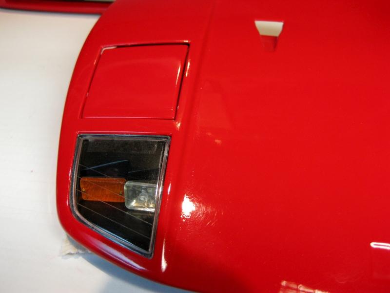 Ferrari F40 von Pocher 1:8 mit autograph Transkit gebaut von Paperstev - Seite 6 021_fr10