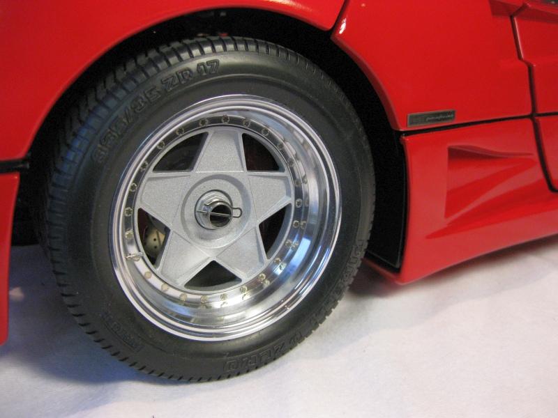 Ferrari F40 von Pocher 1:8 mit autograph Transkit gebaut von Paperstev - Seite 6 021_rz10