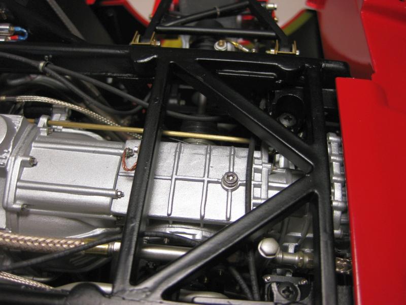 Ferrari F40 von Pocher 1:8 mit autograph Transkit gebaut von Paperstev - Seite 6 022_ch10