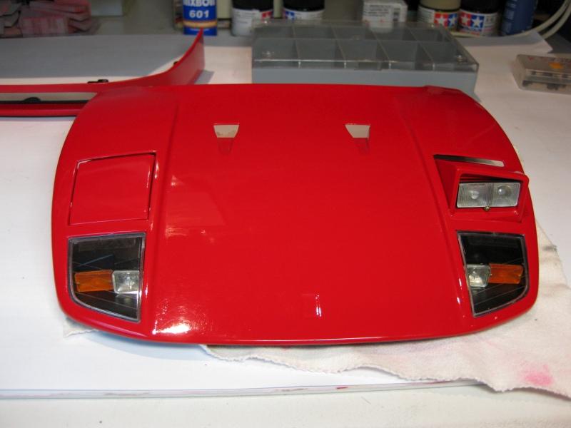 Ferrari F40 von Pocher 1:8 mit autograph Transkit gebaut von Paperstev - Seite 6 022_fr10