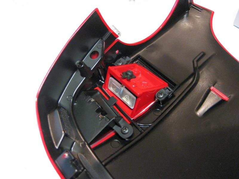 Ferrari F40 von Pocher 1:8 mit autograph Transkit gebaut von Paperstev - Seite 6 023_fr10