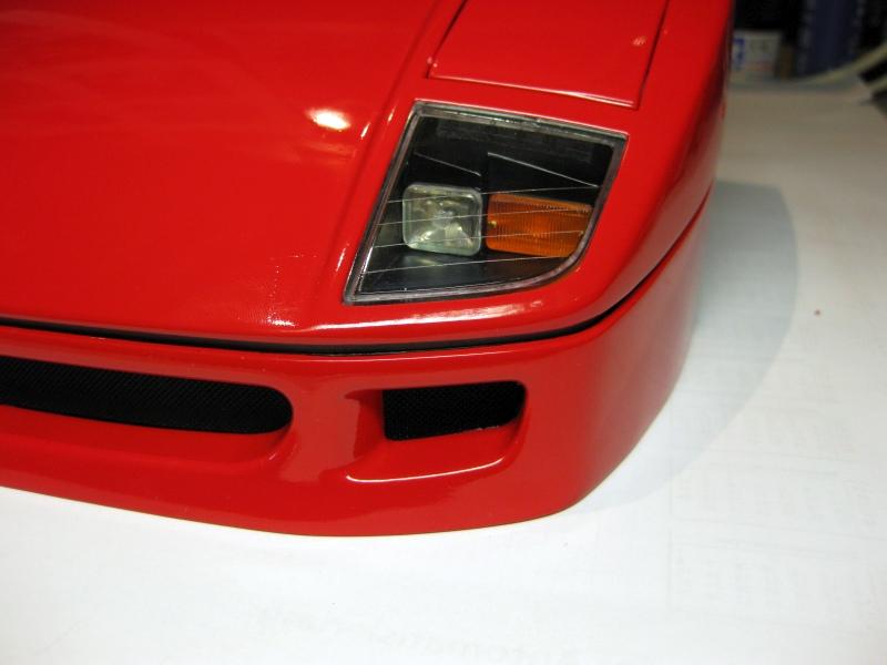 Ferrari F40 von Pocher 1:8 mit autograph Transkit gebaut von Paperstev - Seite 6 024_fr10