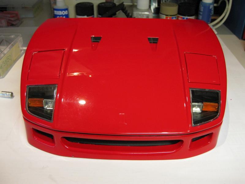 Ferrari F40 von Pocher 1:8 mit autograph Transkit gebaut von Paperstev - Seite 6 026_fr10