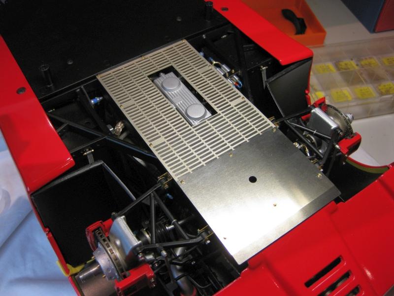 Ferrari F40 von Pocher 1:8 mit autograph Transkit gebaut von Paperstev - Seite 6 028_ch10