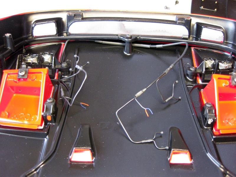 Ferrari F40 von Pocher 1:8 mit autograph Transkit gebaut von Paperstev - Seite 6 030_fr10