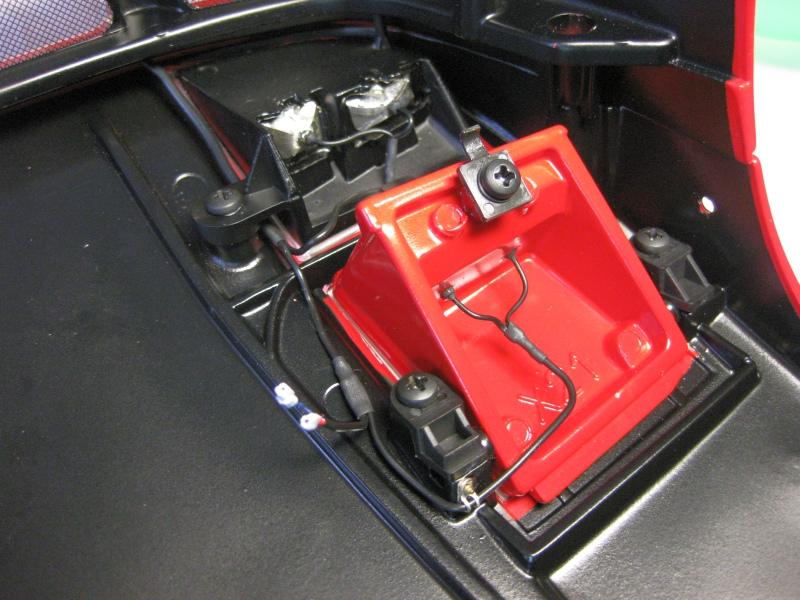 Ferrari F40 von Pocher 1:8 mit autograph Transkit gebaut von Paperstev - Seite 6 032_fr10