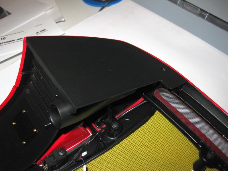 Ferrari F40 von Pocher 1:8 mit autograph Transkit gebaut von Paperstev - Seite 6 040_fr10