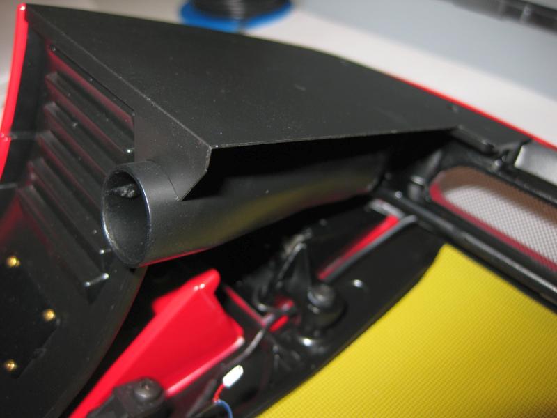 Ferrari F40 von Pocher 1:8 mit autograph Transkit gebaut von Paperstev - Seite 6 041_fr10