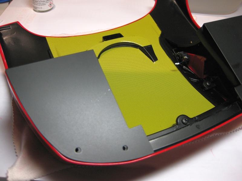 Ferrari F40 von Pocher 1:8 mit autograph Transkit gebaut von Paperstev - Seite 6 042_fr10
