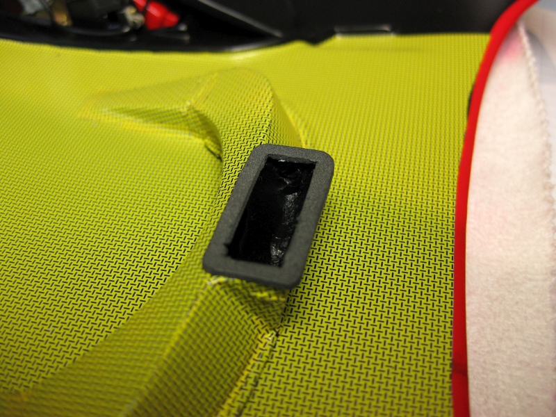 Ferrari F40 von Pocher 1:8 mit autograph Transkit gebaut von Paperstev - Seite 6 053_fr10