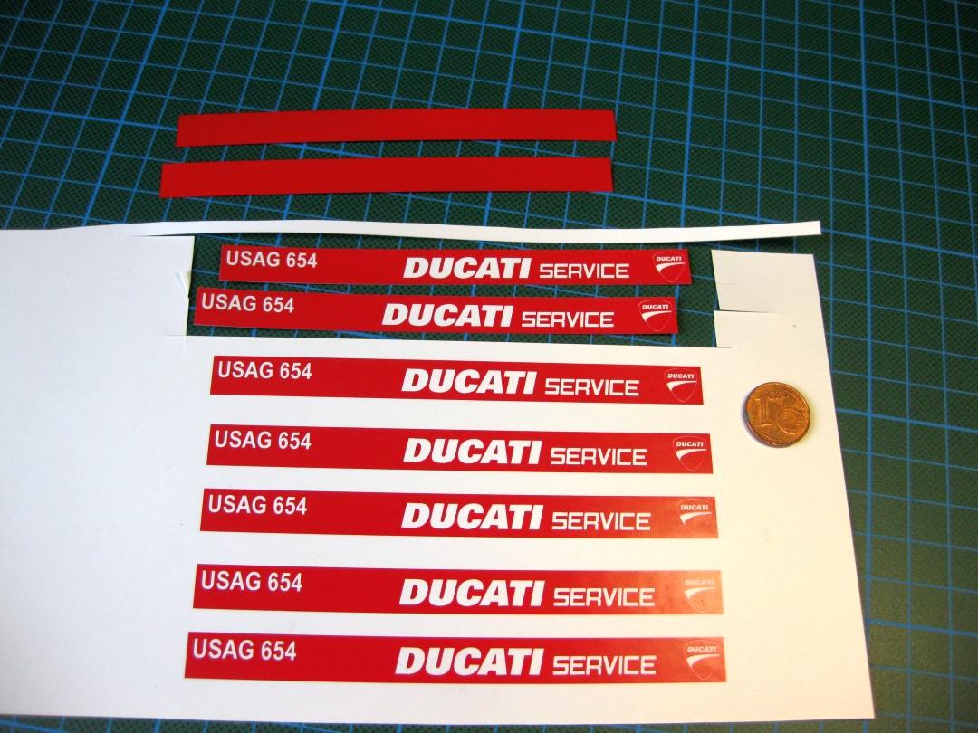 Werkstatt für die Ducati 1199 Panigale S von Tamiya 1:12 gebaut von Papaerstev - Seite 2 119_we10