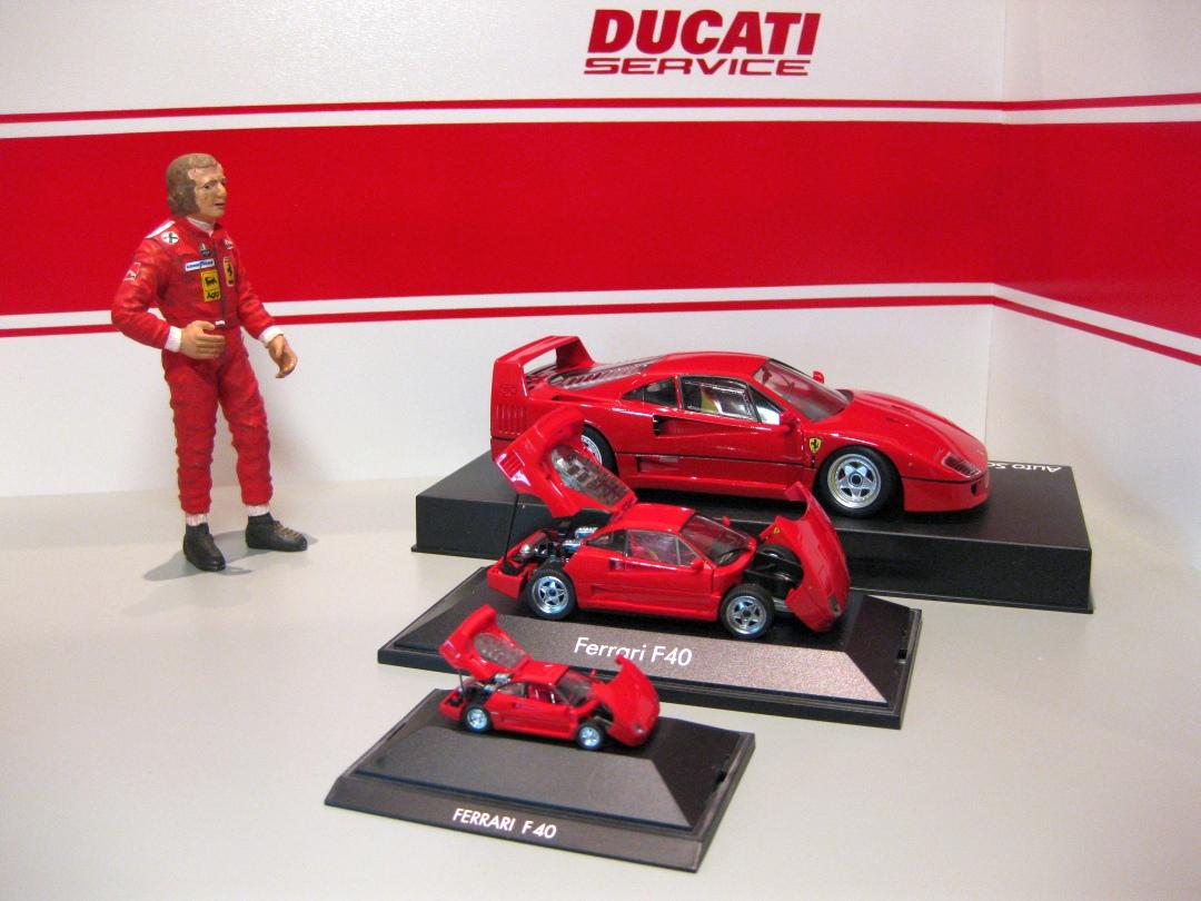 Werkstatt für die Ducati 1199 Panigale S von Tamiya 1:12 gebaut von Papaerstev - Seite 2 90_wer10