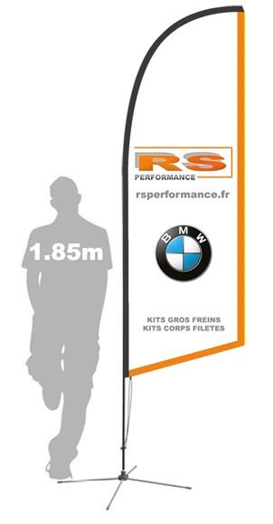 Ledenon le dimanche 24 Août avec la Team Rs-performance Motorsport /// Prevrs10