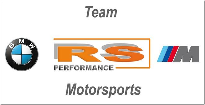 Ledenon le dimanche 24 Août avec la Team Rs-performance Motorsport /// Pvc-ba10