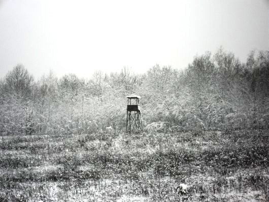 Prve sniježne padaline Aeka_u11