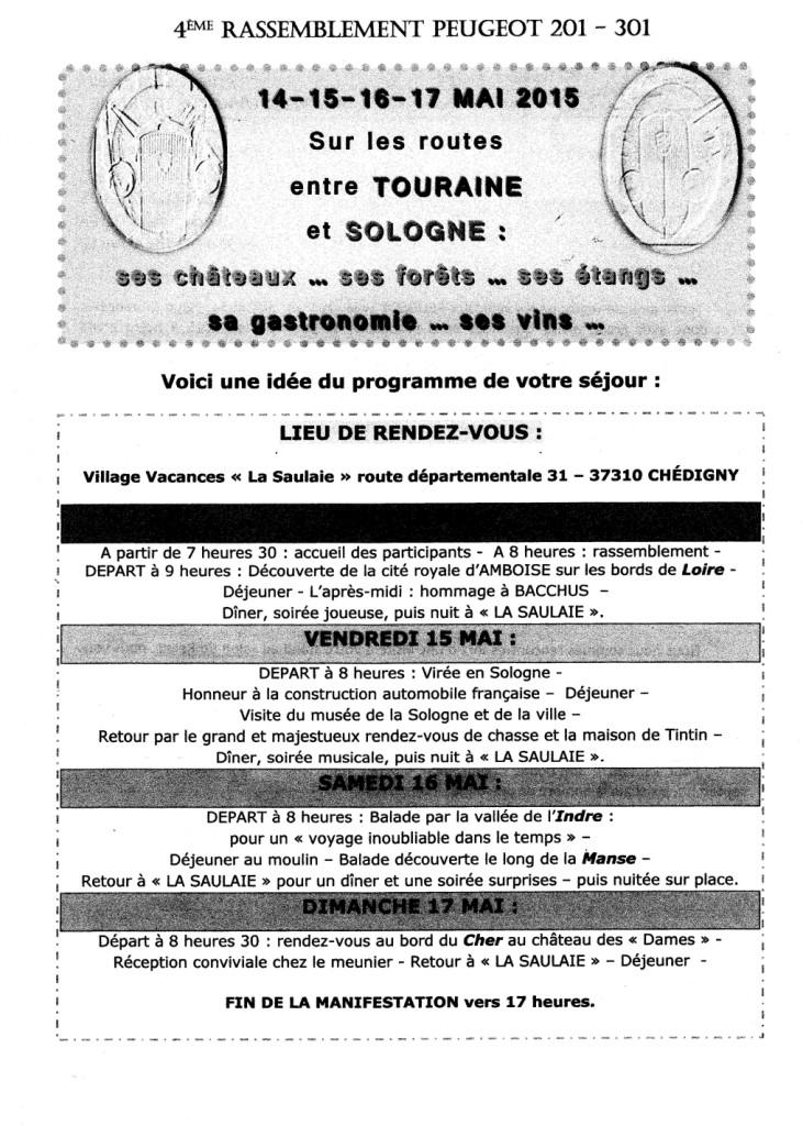 Rassemblement 201 301 region Tourangelle 2015 00210