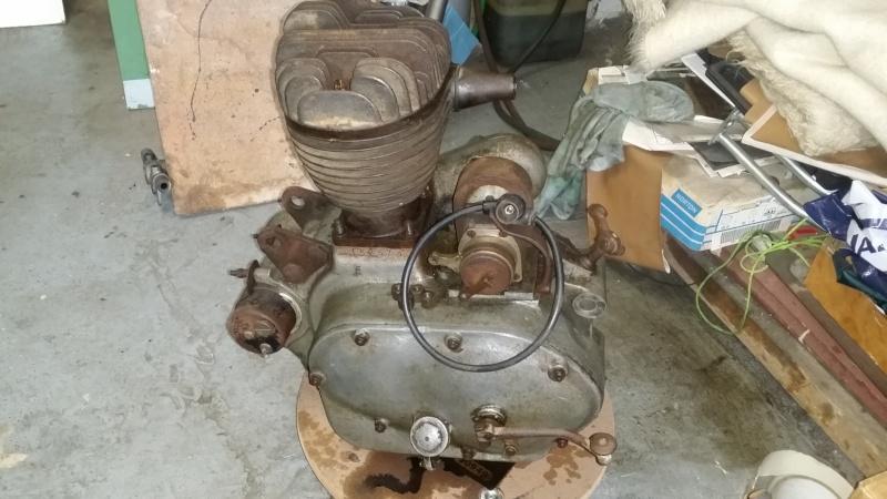 Identification moteur de moto 20140910