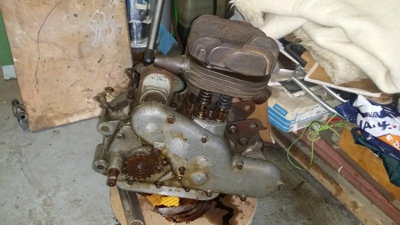 Identification moteur de moto 20140911