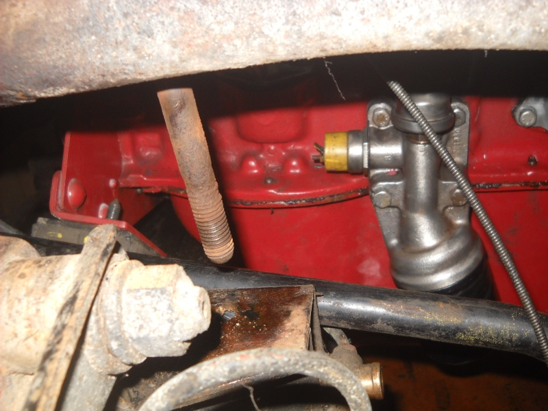 SG2 porte voiture - Page 2 B_01510