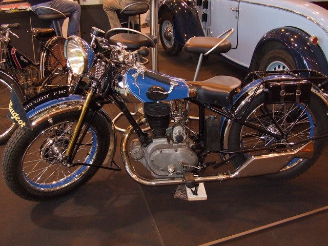 Identification moteur de moto Peugeo10
