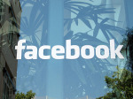Astuce/Bricolage/Internet>Gadgets>Futur>Essais/Divers ... Facebo10