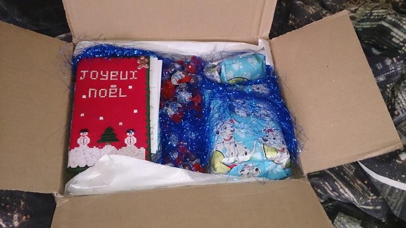 Père Noël Surprise 2014 Dsc_0010