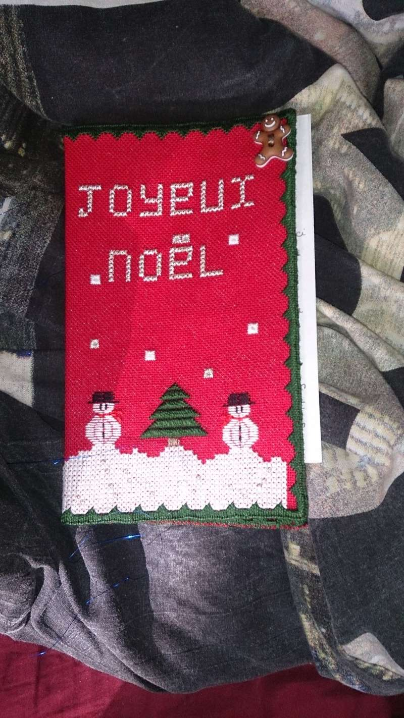 Père Noël Surprise 2014 Dsc_0011