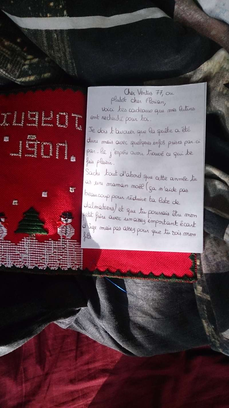 Père Noël Surprise 2014 Dsc_0012