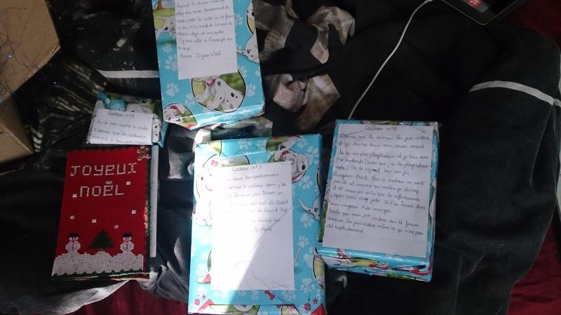 Père Noël Surprise 2014 Dsc_0013