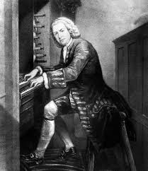 الكونشرتو الايطالى اشهر اعمال باخ Italian Concerto (Clavier-Übung II/1), BWV 971   12511
