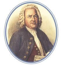 مجموعة من كونشرتات الابوا Oboe Concertos, BWV 1053, 1055, 1056, 1059, 1060  ليوحنا كريستيان باخ 14522