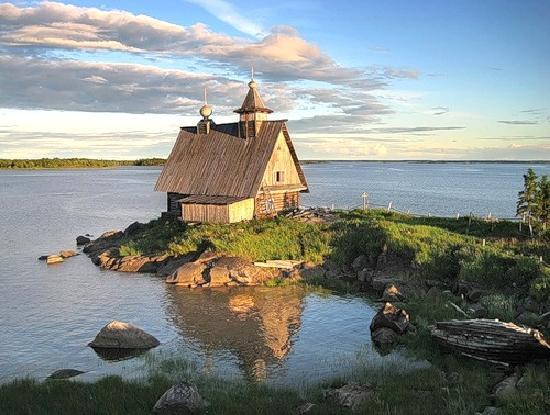 متتابعة للاوركسترا بعنوان Karelia  من اشهر اعمال سبيليوس 47611810
