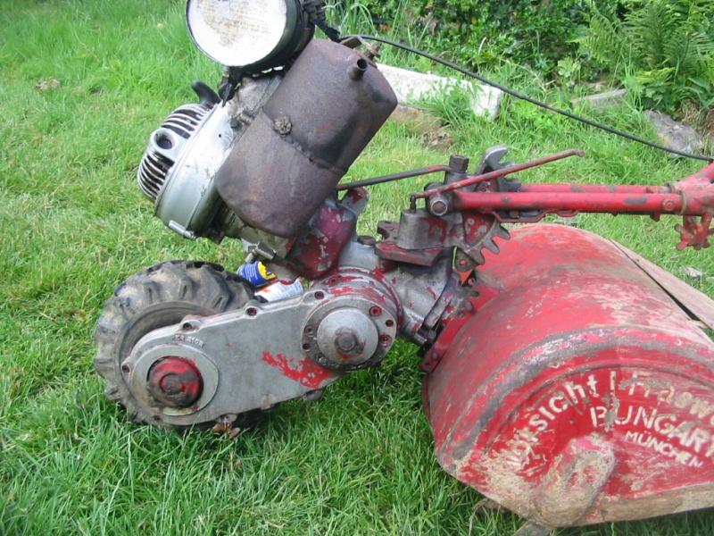 mono roue rm4 staub Img_8313