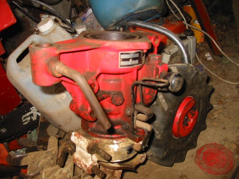mono roue rm4 staub Img_8315