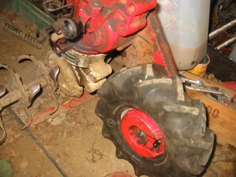 mono roue rm4 staub Img_8316